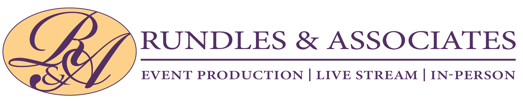 Rundles and Associates