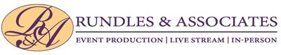 Rundles & Associates